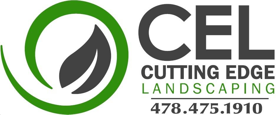 Cutting Edge Landscaping